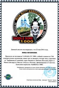 SADDLESORE1000.png